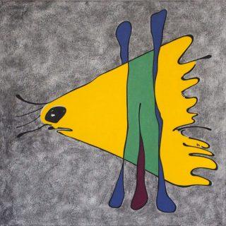poisson-stéréo