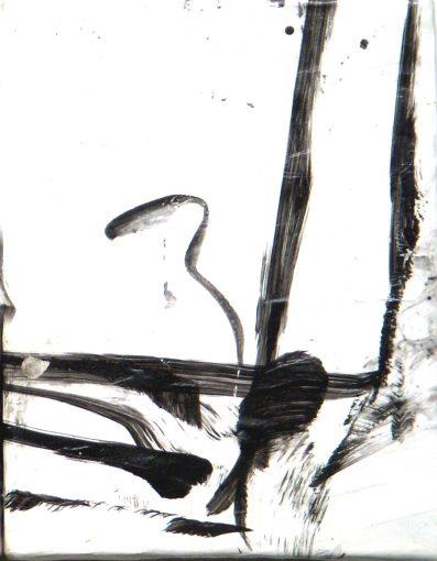 petite toile 8